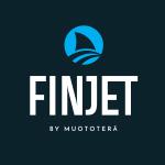 Muototerä Logo